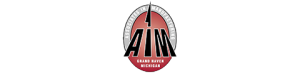 aim-industries-grand-haven-mi