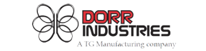 door-industries-door-mi